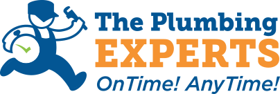 The Plumbing Experts